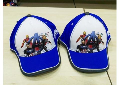 cappelli disney a 1,50