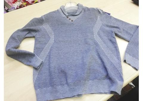 magliette felpe