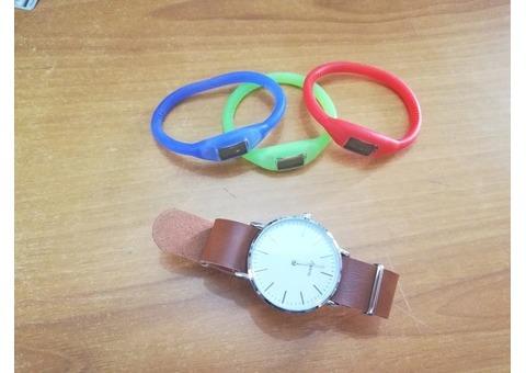 orologi a 1 euro