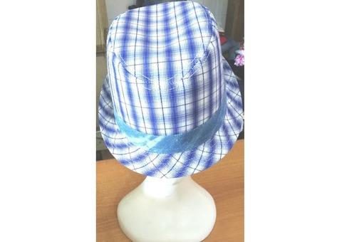 cappelli napoli