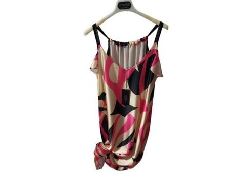 stock abbigliamento firmato made in Italy