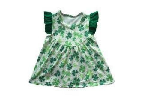 Stock abbigliamento per bambini Disney