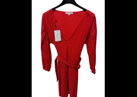 stock abbigliamento firmato PATRIZIA PEPE