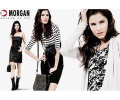 Stock Abbigliamento e Accessori MANGO ZARA MOHITO H&M MORGAN BERSHKA YAMAMAY S.OLIVER BONPRIX