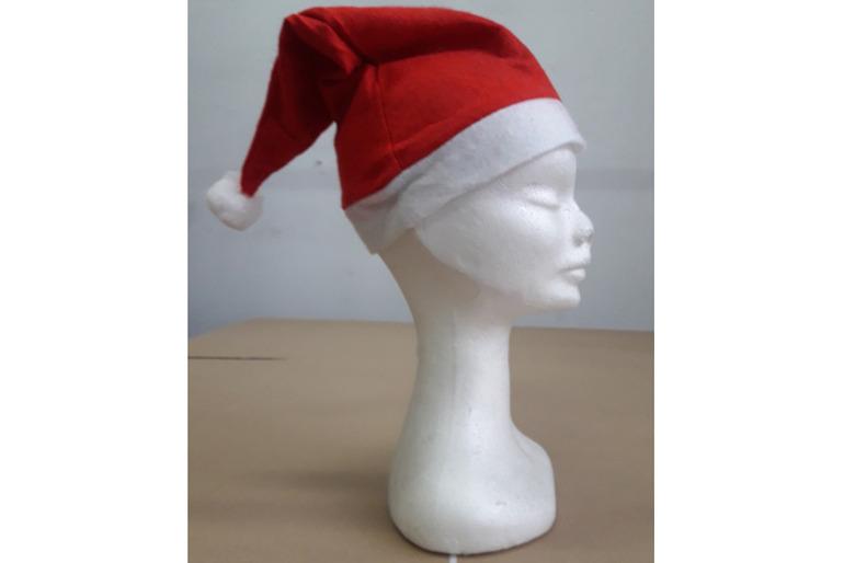 Cappelli di babbo Natale