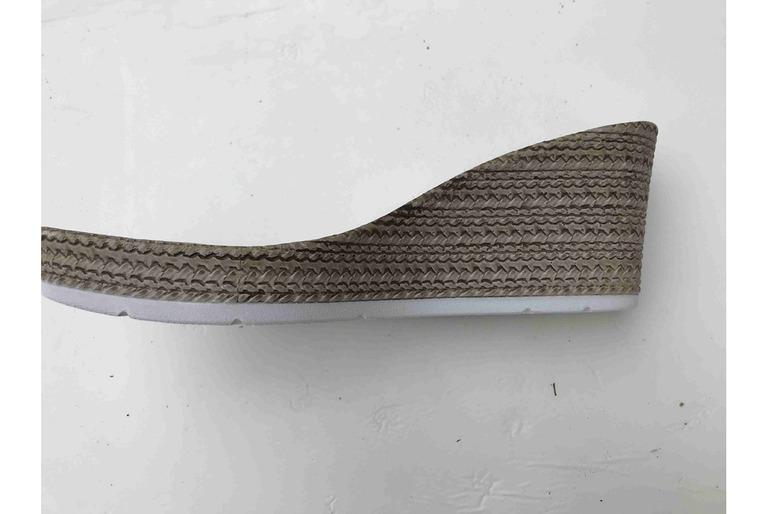Set zoccoli donna per artigianato – FONS03
